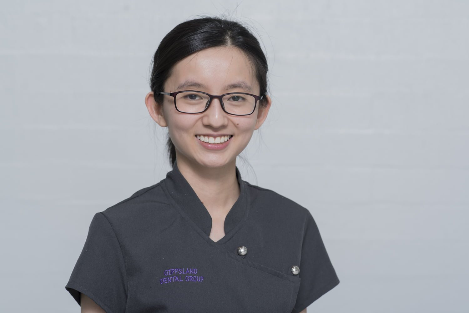 Dr Chin Lei Yeo