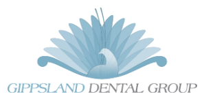 Gippsland Dental Group Logo
