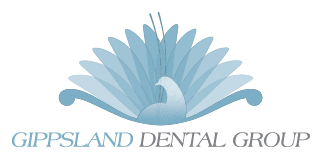 Gippsland Dental